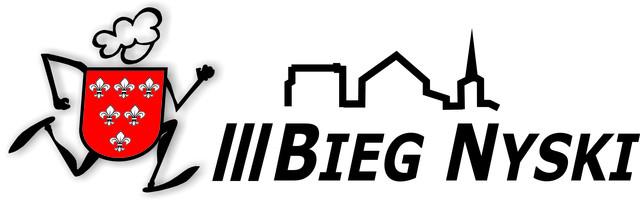 Logo - III bieg nyski.jpeg