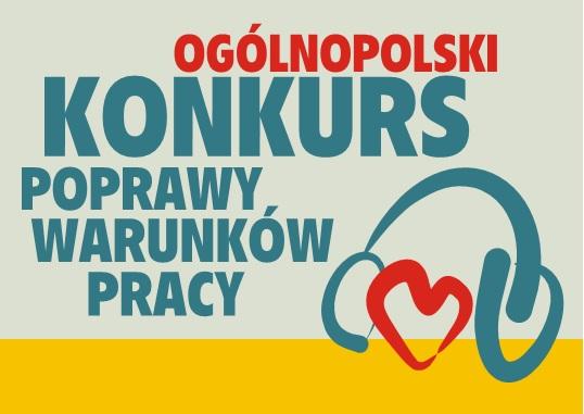 ogolnopolski konkurs poprawy warunków pracy.jpeg