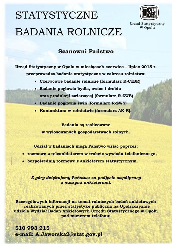 Statystyczne Badania Rolnicze 2015.jpeg
