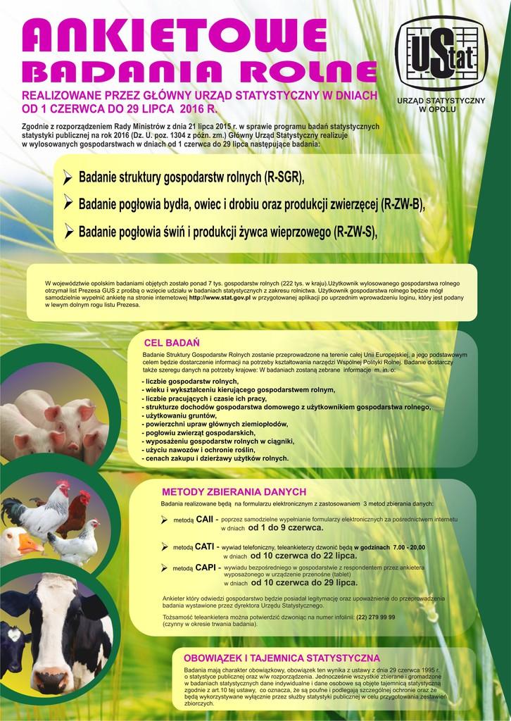 Badania rolne - US Opole.jpeg