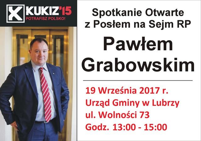 Plakat_Spotkanie_z_Posłem.jpeg