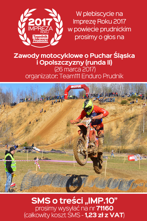 enduro.jpeg