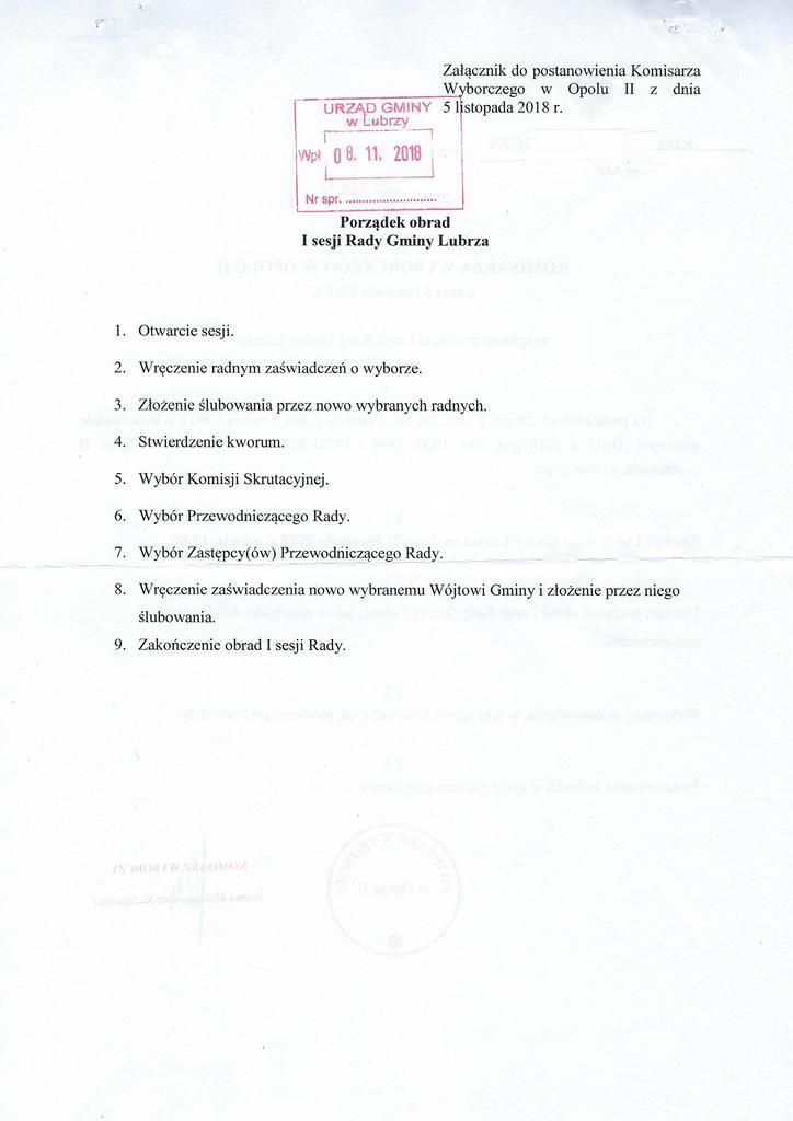 Postanowienie Komisarza Wyborczego_0002.jpeg