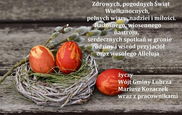 Życzenia Wielkanocne 2019.jpeg