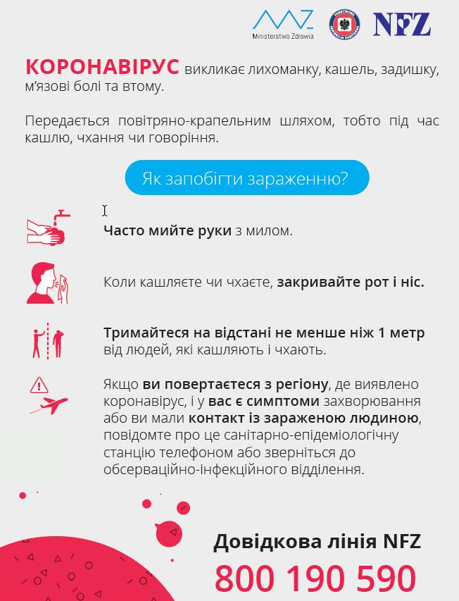 Koronawirus_UA.png