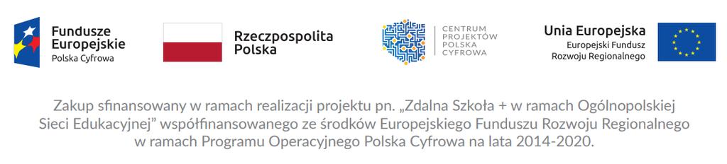 2020-05-27 07_37_20-cppc_naklejka_140x34_v01.png