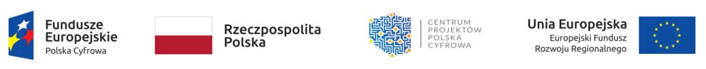Logo projektu.png