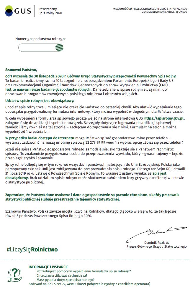 List Prezesa do os. prawnych.png
