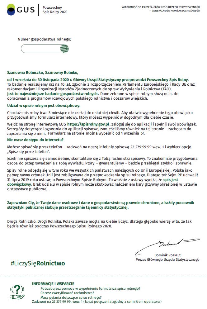 List Prezesa do os. fizycznych.png