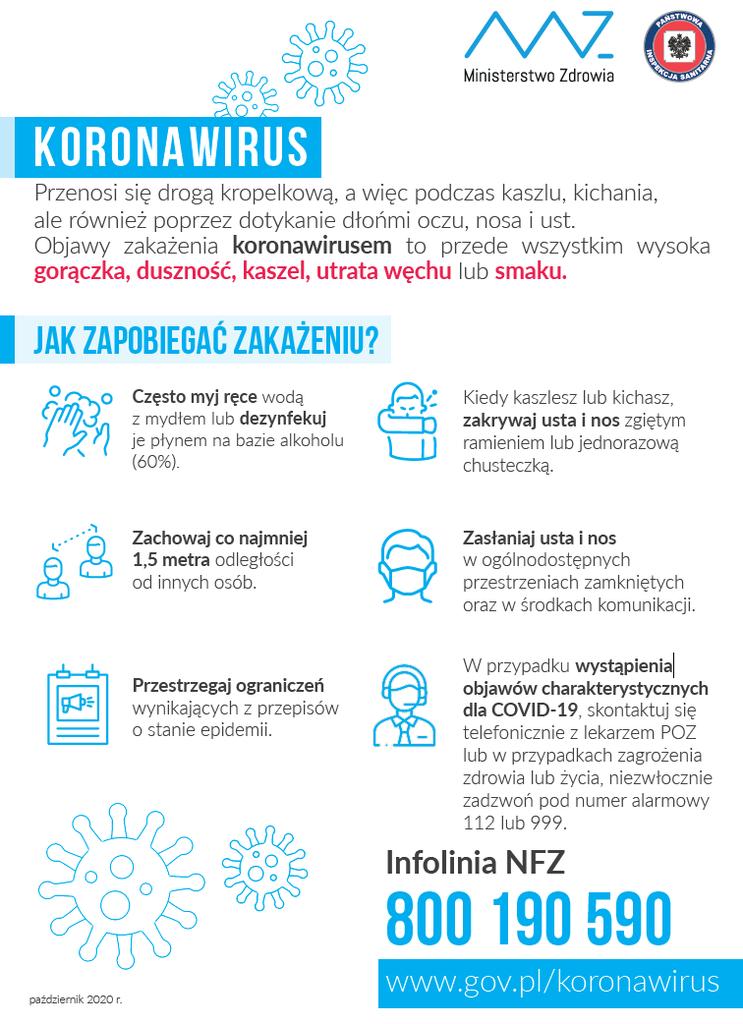 Plakat ogólny.png