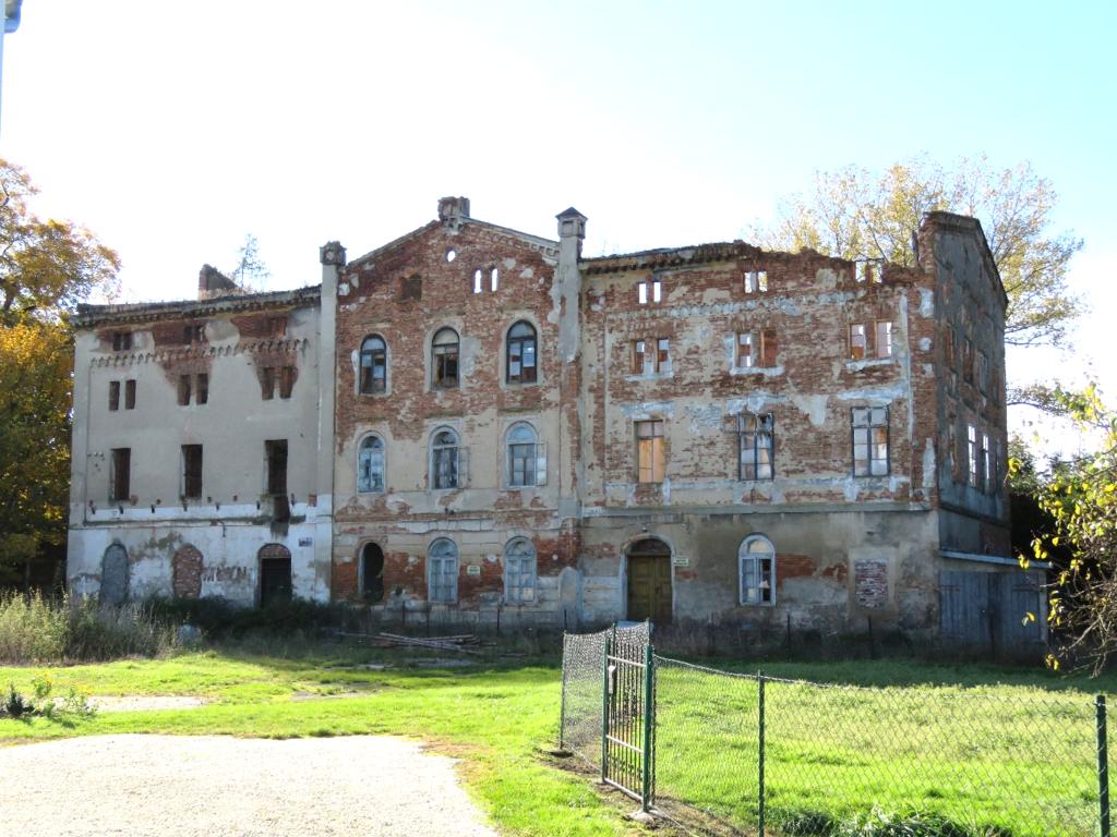 Młyn Skrzypiec1.png