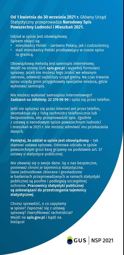 NSP2021Ulotka2.png