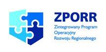 logo_zporr3.jpeg