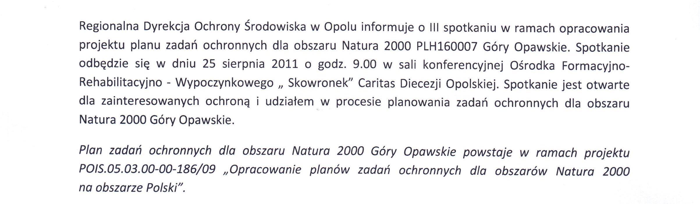 natura_2000_1.jpeg