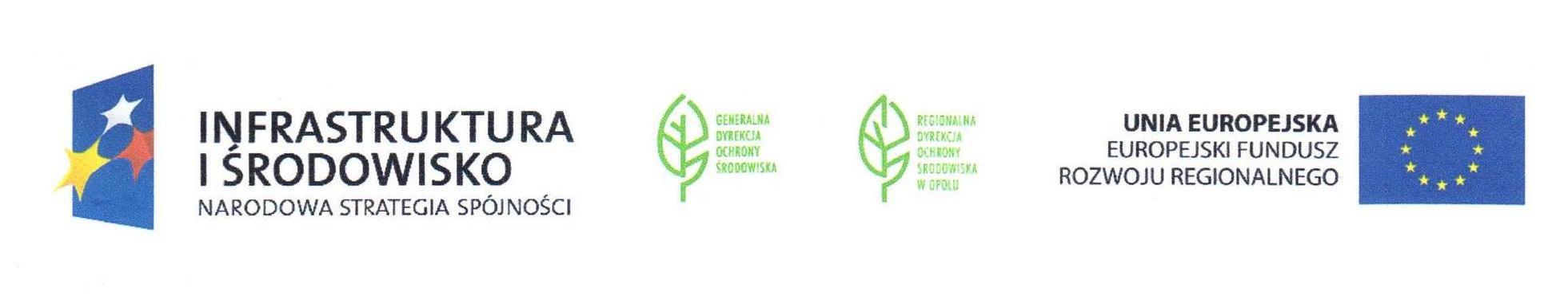 natura_2000_logo.jpeg