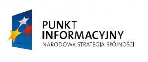 punkt_informacyjny_logo-300x126.jpeg