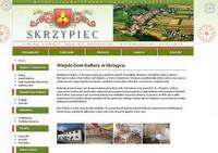 wwwskrzypiec_.jpeg