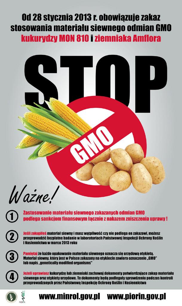plakat_stop_GMO..jpeg