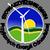 Stowarzyszenie Gmin Przyjaznych Energii Odnawialnej