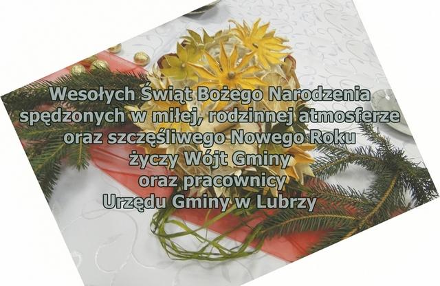 życzenia_świąteczne_1.jpeg