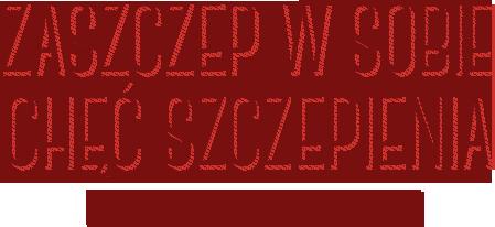 logo_szczepienia.png