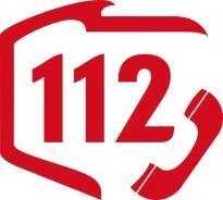 112.jpeg