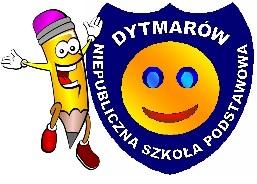 logo_szkolne.jpeg