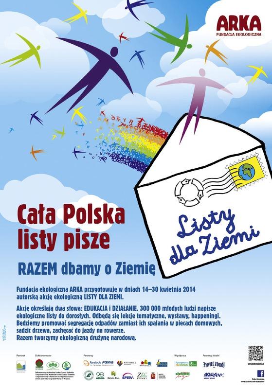 Plakat_Listy_dla_Ziemi_2014.jpeg