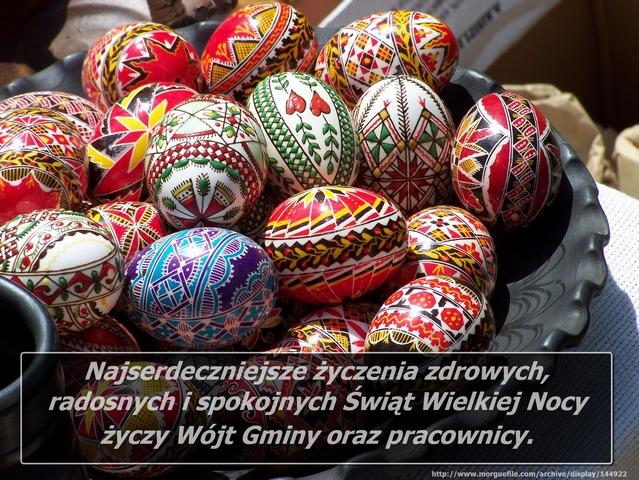 Życzenia Wielkanoc1__640.jpeg