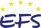 efs_logo.jpeg