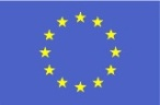 EuropeFlagem.jpeg
