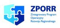 logo_zporrOK.jpeg