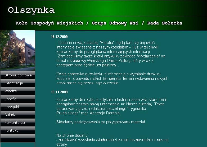 olszynka.jpeg