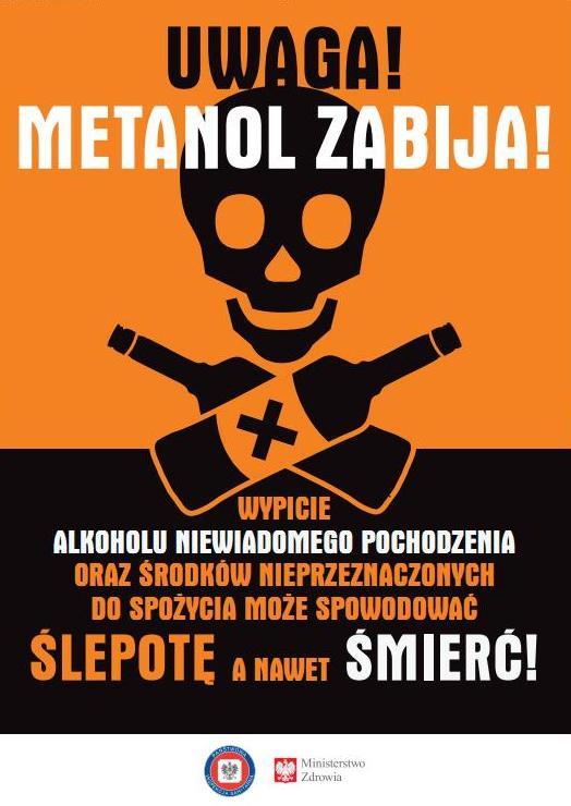 metanol.jpeg