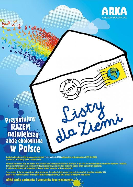 Plakat_Listy_dla_Ziemi.p100.jpeg