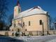 Lubrza kościół