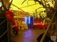 Galeria Dożynki Gminne Prężynka 2013