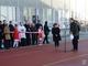Galeria Otwarcie boiska wielofunkcyjnego w Dytmarowie 16.12.2013