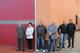 Galeria Otwarcie wyremontowanej remizy OSP w Lubrzy 25.10.2014