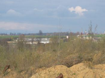 Panoram Jasiony
