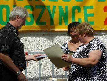 olszynka (3).jpeg