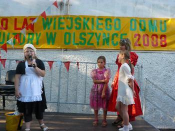 olszynka (14).jpeg