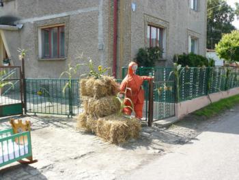 dozynki - olszynka (39).jpeg
