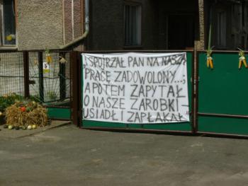 dozynki - olszynka (55).jpeg