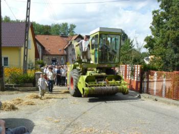 dozynki - olszynka (108).jpeg