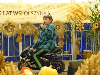dozynki - olszynka (163).jpeg