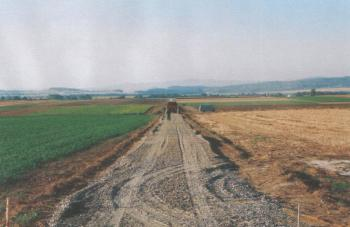 Dytmarów - 08.jpeg