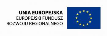 europejski_fundusz_rozwoju_regionalnego.jpeg