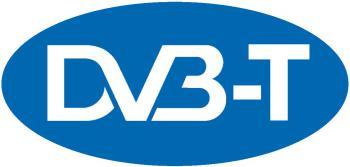 DVBT.jpeg