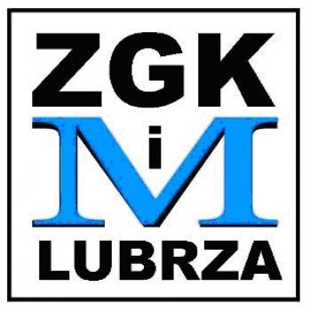 Logo_zgk.jpeg